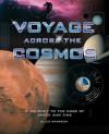 Voyage Across the Cosmos - Giles Sparrow