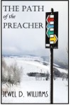 The Path of the Preacher - Jewel Williams, Joselyn Williams, James Williams