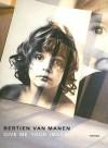 Bertien Van Manen: Give Me Your Image - Yuri Andrukhovych