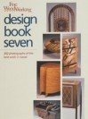 Fine Woodworking Design: 360 Photographs of the Best Work in Wood - Fine Woodworking Magazine, Taunton Press