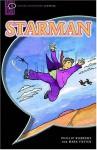 Starman - Phillip Burrows
