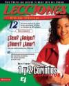 Lecciones Biblicas Creativas: 1 y 2 Corintios: 12 Lecciones Acerca de Como Hacer Decisiones Dificiles En Tiempos de Dificultades - Marv Penner