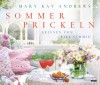Sommerprickeln - Mary Kay Andrews
