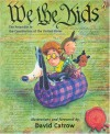 We the Kids - David Catrow