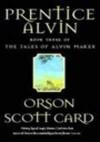 Prentice Alvin (Audio) - Cast Album, Orson Scott Card, Full Cast