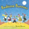 Bedtime Bunnies (Cancelled) - Wendy Watson