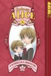 Gakuen Alice, Vol. 11 - Tachibana Higuchi