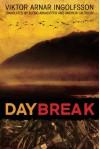 Daybreak - Viktor Arnar Ingólfsson