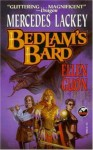 Bedlam's Bard - Mercedes Lackey, Ellen Guon