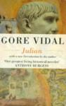 Julian - Gore Vidal