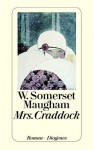 Mrs. Craddock - W. Somerset Maugham