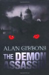The Demon's Assassin - Alan Gibbons