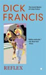 Reflex (Oxford Bookworms) - Dick Francis
