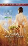 Klondike Medicine Woman - Linda Ford
