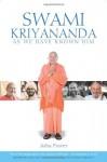 Swami Kriyananda: As We Have Known Him - Asha Praver
