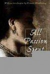 All Passion Spent - Vita Sackville-West, Victoria Glendinning
