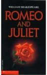 Romeo & Juliet - William Shakespeare, John E. Hankins