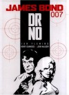 James Bond: Dr. No - Ian Fleming, Peter O'Donnell, Henry Gammidge, John McClusky