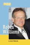Robin Williams (People in the News) - John F. Wukovits