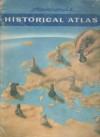 Hammond's Historical Atlas - Hammond