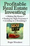 Profitable Real Estate Investing - Roger Woodson