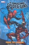 Amazing Spider-Girl, Vol. 2: Comes the Carnage! - Tom DeFalco, Ron Frenz