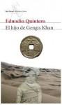 El hijo de Gengis Khan - Ednodio Quintero