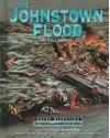 The Johnstown Flood (GD) - Jim Gallagher