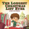 The Longest Christmas List Ever - Gregg Spiridellis, Evan Spiridellis