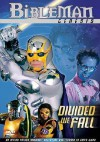 Divided We Fall (Bibleman Genesis Series) - Tommy Nelson