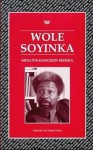 Wole Soyinka - Mpalive-Hangson Msiska, Isobel Armstrong, Bryan Loughrey