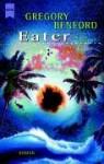 Eater - Gregory Benford