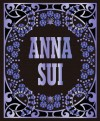 Anna Sui - Andrew Bolton, Anna Sui, Steven Meisel, Jack White
