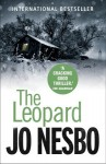 The Leopard - Jo Nesbø