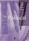 The Political - David Ingram