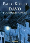 Đavo i gospođica Prim - Jasmina Nešković, Paulo Coelho