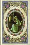 Ragione e sentimento - Jane Austen