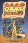 Boob Jubilee: The Cultural Politics of the New Economy - Thomas Frank, David Mulcahey