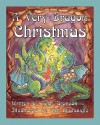 A Very Dragon Christmas - Terri Branson