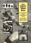 The Joyce Well Site: On the Frontier of the Casas Grandes World - James Skibo, William H. Walker, Eugene B. McCluney