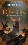 Song of the Dragon: The Annals of Drakis: Book One - Tracy Hickman