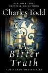 A Bitter Truth - Charles Todd