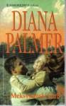 Meksykański ślub - Diana Palmer
