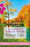 Le campane di Virgin River - Robyn Carr