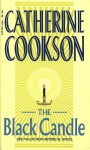 The Black Candle - Catherine Cookson