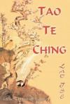 Lao Tse. Tao Te Ching - Laozi, Vladimir Antonov