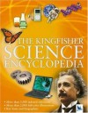 The Kingfisher Science Encyclopedia - Charles Taylor, Kingfisher