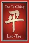 Tao Te Ching - Laozi, James Legge