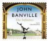 The Infinities - John Banville, Julian Rhind-Tutt