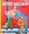 The Merry Mailman - Marcia Martin, Ruth Wood